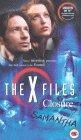 Obsahuje epizódy 'Sein Und Zeit' 7x10 a 'Closure' 7x11