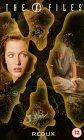 Obsahuje epizódy 'Gethsemane' 4x24, 'Redux' 5x02 a 'Redux II' 5x03