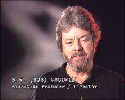 R. W. (Bob) Goodwin